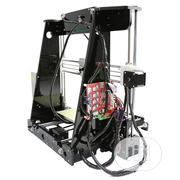 Anet Upgraded 3D Printer, High Precision Auto Level A8 Printer | Printers & Scanners for sale in Rivers State, Port-Harcourt