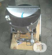 Jumbo Gas Pop Corn | Restaurant & Catering Equipment for sale in Lagos State, Ojo