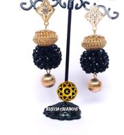 Beaded Earrings | Jewelry for sale in Lagos State, Ojo