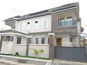 4 Bedroom Semi Detached | Houses & Apartments For Sale for sale in Lagos State, Lekki Phase 1