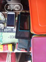 Professional Phone Services And Repairs | Repair Services for sale in Niger State, Suleja