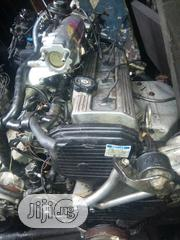 Home Of Toyota 3S Engine Japan And Parts | Vehicle Parts & Accessories for sale in Lagos State, Mushin