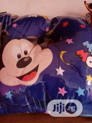 Baby Duvet Set | Babies & Kids Accessories for sale in Lagos State, Kosofe