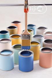 House Painter | Building & Trades Services for sale in Lagos State, Ikorodu