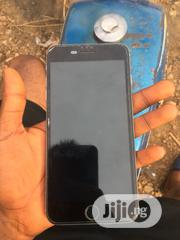 Apple iPhone 6 Plus 32 GB Gray | Mobile Phones for sale in Osun State, Aiyedade
