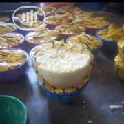 Sheabutter(GRADE A) Unrefined | Hair Beauty for sale in Abuja (FCT) State, Gaduwa