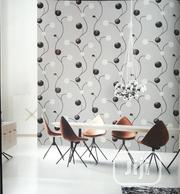 Wallpapers For Every Home And Office In Different Designs And Colors | Home Accessories for sale in Lagos State, Surulere