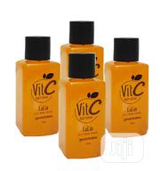 Lalin Vitamin C Whitening Body Serum | Skin Care for sale in Lagos State, Amuwo-Odofin
