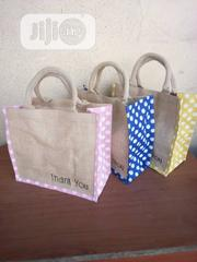 Gift And Souvenirs Bag S/S | Bags for sale in Lagos State, Lagos Island