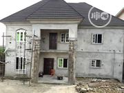 4 Bedroom Duplex For Sale With Deed Of Conveyance | Houses & Apartments For Sale for sale in Rivers State, Obio-Akpor