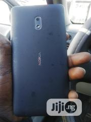 Nokia 2.1 8 GB Blue | Mobile Phones for sale in Rivers State, Obio-Akpor