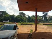 Uncompleted Filling Station | Commercial Property For Sale for sale in Ondo State, Akure