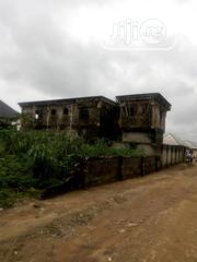 Distress Sale: 6 Bedroom Duplex With Deed of Conveyance | Houses & Apartments For Sale for sale in Rivers State, Obio-Akpor