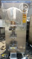 Higher Quality DINGLI Pure Water Machine | Manufacturing Equipment for sale in Ojo, Lagos State, Nigeria