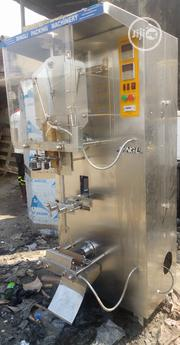 Higher Quality DINGLI Pure Water Machine | Manufacturing Equipment for sale in Lagos State, Ojo