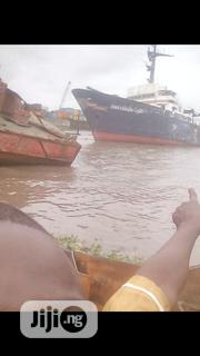 855mt And 535mt Scrap Vessels   Watercraft & Boats for sale in Rivers State, Port-Harcourt