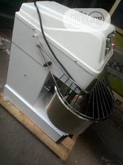 Higher Quality 15quat. 20kg Cake Mixer   Restaurant & Catering Equipment for sale in Lagos State, Ojo