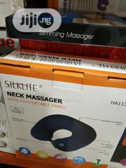 Neck Massage | Health & Beauty Services for sale in Lagos State, Lagos Island