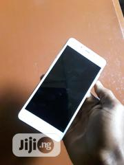 Gionee F5 32 GB Gold | Mobile Phones for sale in Osun State, Iwo
