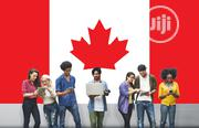Canada 100% Guarantee Student Visa | Travel Agents & Tours for sale in Lagos State, Isolo