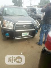 Full Protector Rav4 | Vehicle Parts & Accessories for sale in Lagos State, Mushin