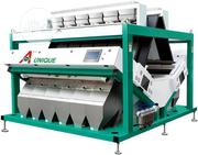 Rice Color Sorter | Farm Machinery & Equipment for sale in Abuja (FCT) State, Gudu