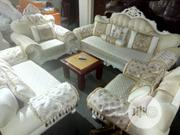 Executive Set Of Chairs | Furniture for sale in Lagos State, Alimosho