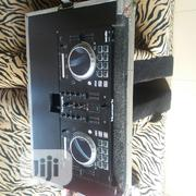 Numark Mixtrack Pro 3 | Audio & Music Equipment for sale in Oyo State, Ibadan North West