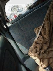 Nissan 240SX 2000 Blue   Cars for sale in Oyo State, Ibadan South East