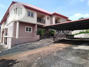 4 Apartments, Each Consisting Of A 4 Bedroom All En-suite Flat | Houses & Apartments For Rent for sale in Enugu State, Enugu North