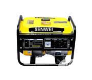 Senwei Generator SV2200 | Electrical Equipments for sale in Lagos State, Ojo