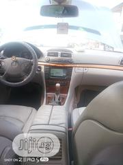 Mercedes-Benz E320 2005 Blue | Cars for sale in Kwara State, Ilorin East