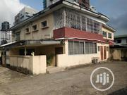 4 Bedroom Semi-detached House | Houses & Apartments For Sale for sale in Lagos State, Ikoyi