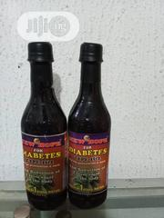 New Hope For Diabetes Type 1&2   Vitamins & Supplements for sale in Lagos State, Mushin