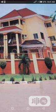 For Sale Tastefully B & Furnished Mansion | Houses & Apartments For Sale for sale in Abuja (FCT) State, Kaura