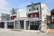 Luxury 4 Bedroom Semi Detached Duplex For Sale | Houses & Apartments For Sale for sale in Lagos State, Lekki Phase 1