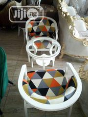 New Design Imported Console Chair and Table. | Furniture for sale in Lagos State, Lagos Mainland
