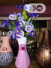 Flowers For All Occasions | Home Accessories for sale in Ogun State, Ado-Odo/Ota