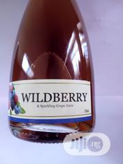 Wildberry Wine | Meals & Drinks for sale in Lagos State, Ajah
