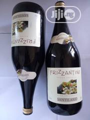 Frizzantino Wine | Meals & Drinks for sale in Lagos State, Ajah