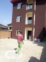 A Brandnew 2bedroom Flat Is Available To Let At Ojodu Berger   Houses & Apartments For Rent for sale in Lagos State, Ojodu
