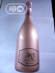 Anej Nescata Moscatto Wine | Meals & Drinks for sale in Lagos State, Ajah