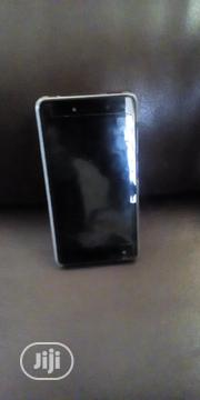 Tecno F1 8 GB Gold | Mobile Phones for sale in Lagos State, Ikorodu