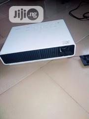 Projector Sales | TV & DVD Equipment for sale in Lagos State, Ikeja