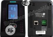 FA700-A Face &RFID Time Attendance & Access Control Terminal | Safety Equipment for sale in Lagos State, Gbagada