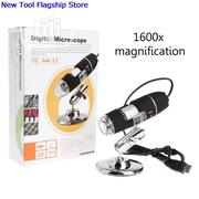 Digital Microscope 1600x | Medical Equipment for sale in Lagos State, Ikeja