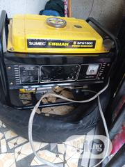 Sumec Fireman | Home Appliances for sale in Rivers State, Obio-Akpor