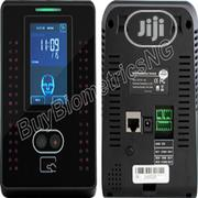 FA300-A Face &RFID Time Attendance & Access Control Terminal(Mini UPS) | Safety Equipment for sale in Lagos State, Ibeju