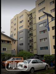 Studio Apartment In Lekki Phase1 Short Let | Short Let for sale in Lagos State, Ajah