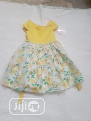 Girls Dress | Children's Clothing for sale in Lagos State, Surulere
